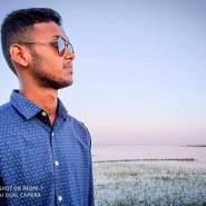 saad9689's profile photo