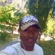 yeboaha7's profile photo