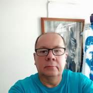 hernandoj4's profile photo