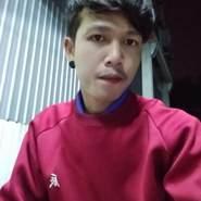 user_ehzg35's profile photo