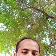 niaza738's profile photo