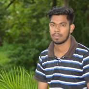 dileshn's profile photo