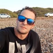 user_gt4213's profile photo