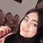 amstridaa's profile photo