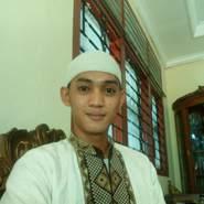 sudarmawan9's profile photo