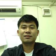 gamet730's profile photo