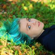 seymjoseph's profile photo