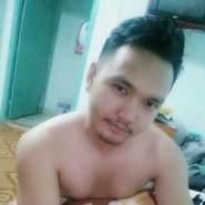 user_hdqge1426's profile photo