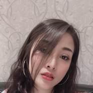 annal2343's profile photo