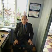 orlando919's profile photo