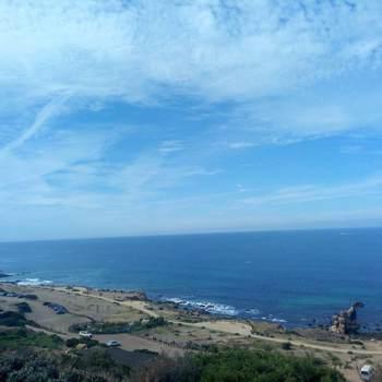 abdoua568_Casablanca-Settat_Ελεύθερος_Άντρας