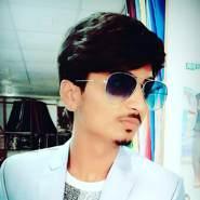 taruns212's profile photo