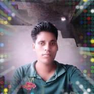 amits4734's profile photo
