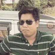 man0732's profile photo