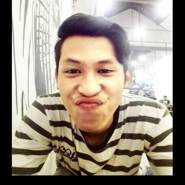 rahmats366's profile photo
