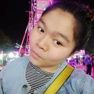 suphanneek3's profile photo