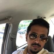 ahmed90816's profile photo