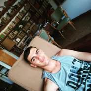 cristian4550's profile photo