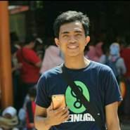 arjunab39's profile photo