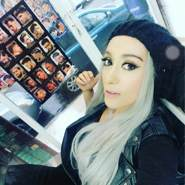 yatesmariah's profile photo