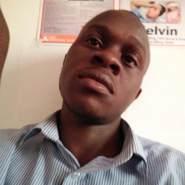 Lefuti's profile photo