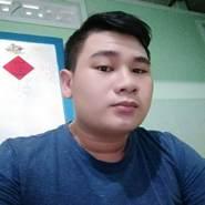 user_bal10352's profile photo