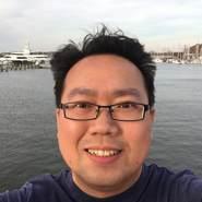 jakee4345's profile photo