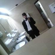 milos896's profile photo