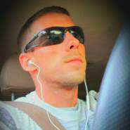 davidb720's profile photo