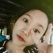 khimt984's profile photo