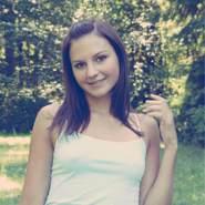 anastasia572's profile photo
