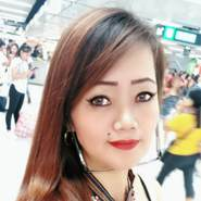 dolcea16's profile photo