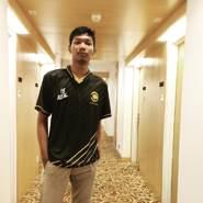 argap201's profile photo