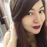 denisea130's profile photo