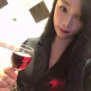 user_js17896's profile photo