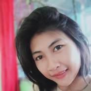 rantiw's profile photo