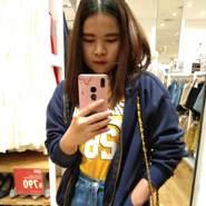 user_dbz057's profile photo