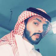 dicaprio9's profile photo