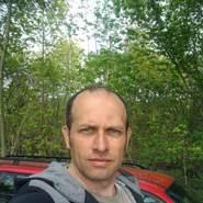 mariuszw67's profile photo