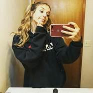 natalias649's profile photo