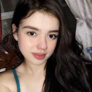 johnrebecca16's profile photo