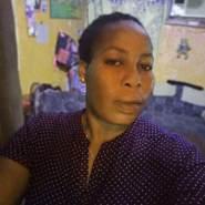 dunnyo's profile photo