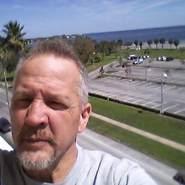 greg2563's profile photo