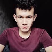 eldarm23's profile photo