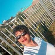 juliepetersen's profile photo
