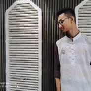 yeashh's profile photo