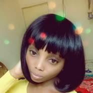 sophie529's profile photo