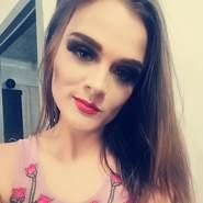 fospalv's profile photo