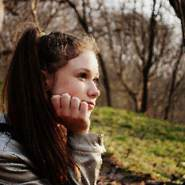 smqcaroljrq's profile photo
