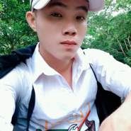 tinhc295's profile photo